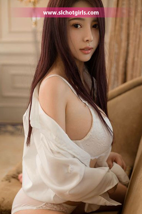 independent escorts wilkes barre