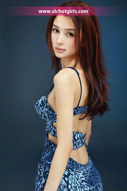 Escorts Salt Lake City Ut >> Asian Escort Girl Sassy Offer Her Services | SLC Hot Girls